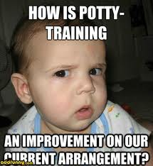 pottytraining2